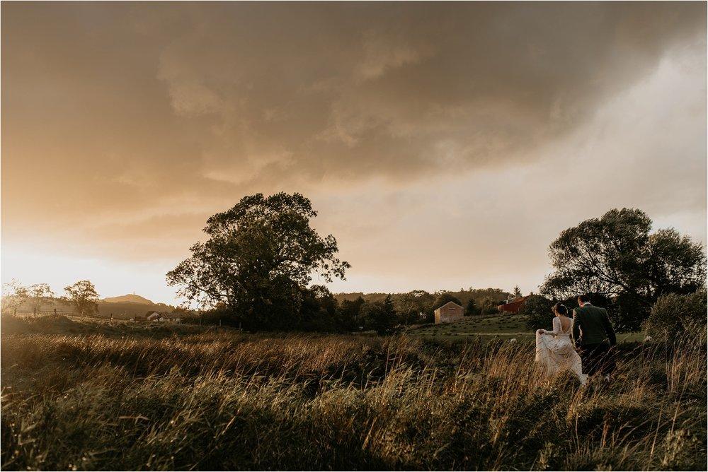 Claire-fleck-photography-Dalduff-Farm__0107.jpg