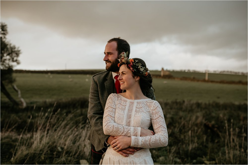 Claire-fleck-photography-Dalduff-Farm__0110.jpg