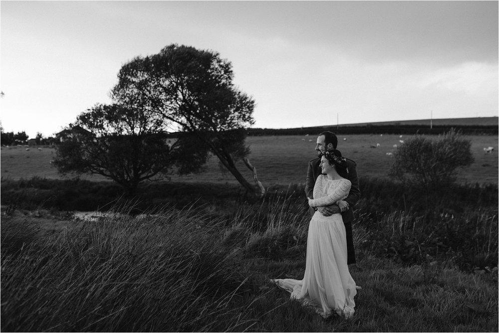 Claire-fleck-photography-Dalduff-Farm__0112.jpg