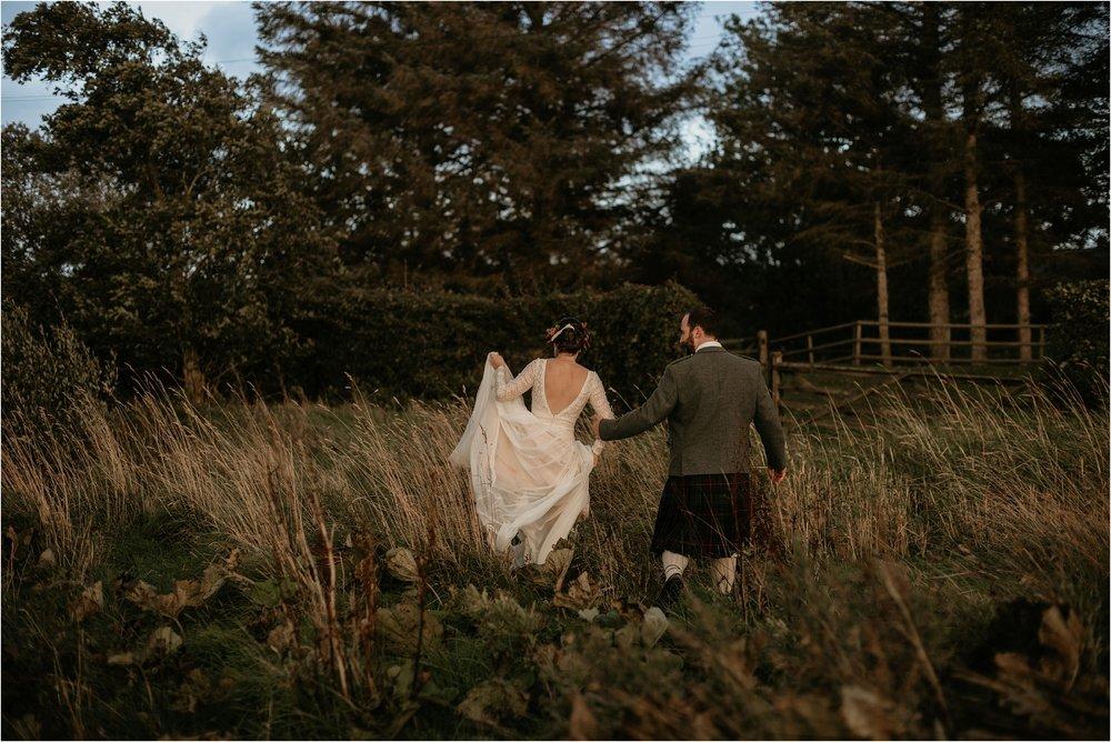 Claire-fleck-photography-Dalduff-Farm__0114.jpg