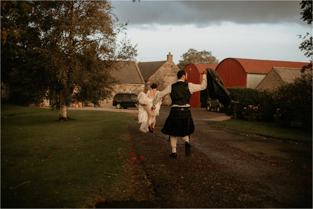 Claire-fleck-photography-Dalduff-Farm__0115.jpg
