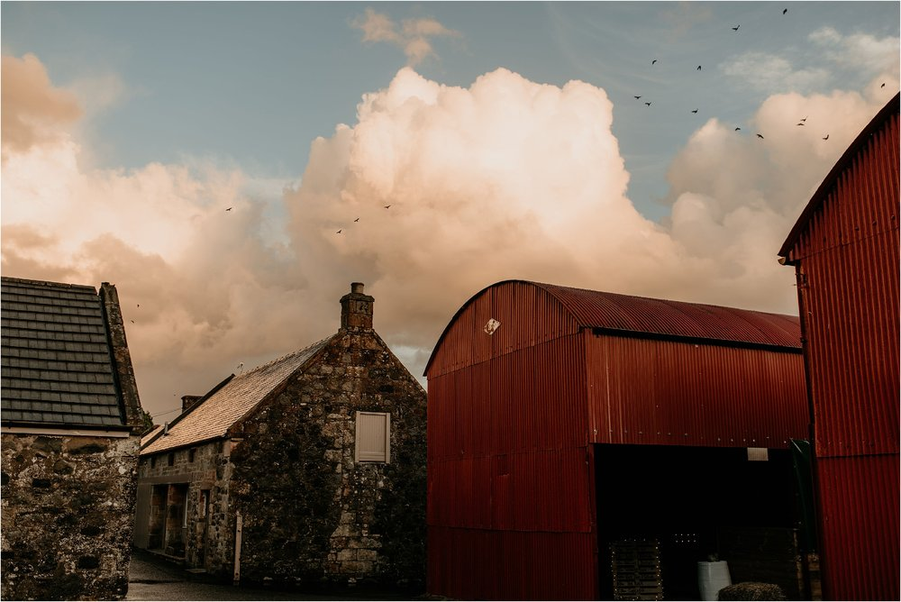 Claire-fleck-photography-Dalduff-Farm__0116.jpg