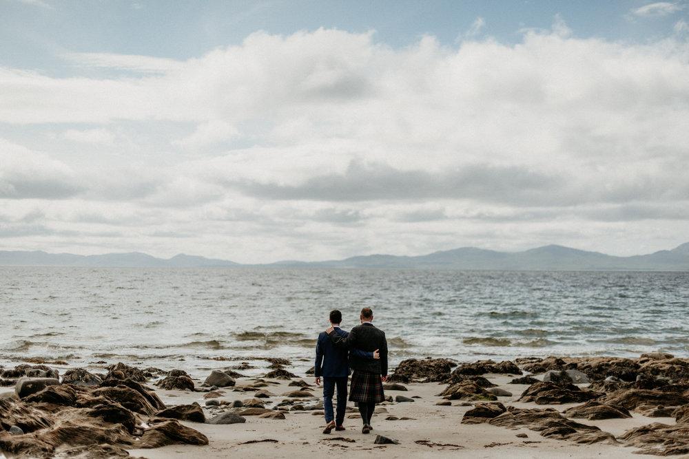 ClaireFleck-Wedding-Header-003-1.jpg