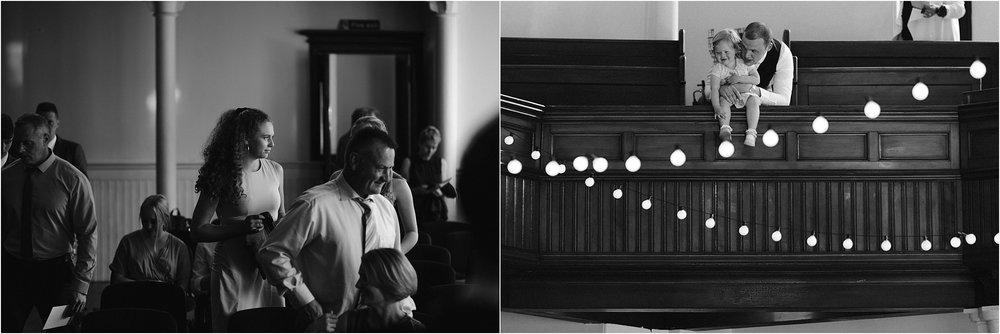 Glasgow-BAaD-Wedding_21.jpg