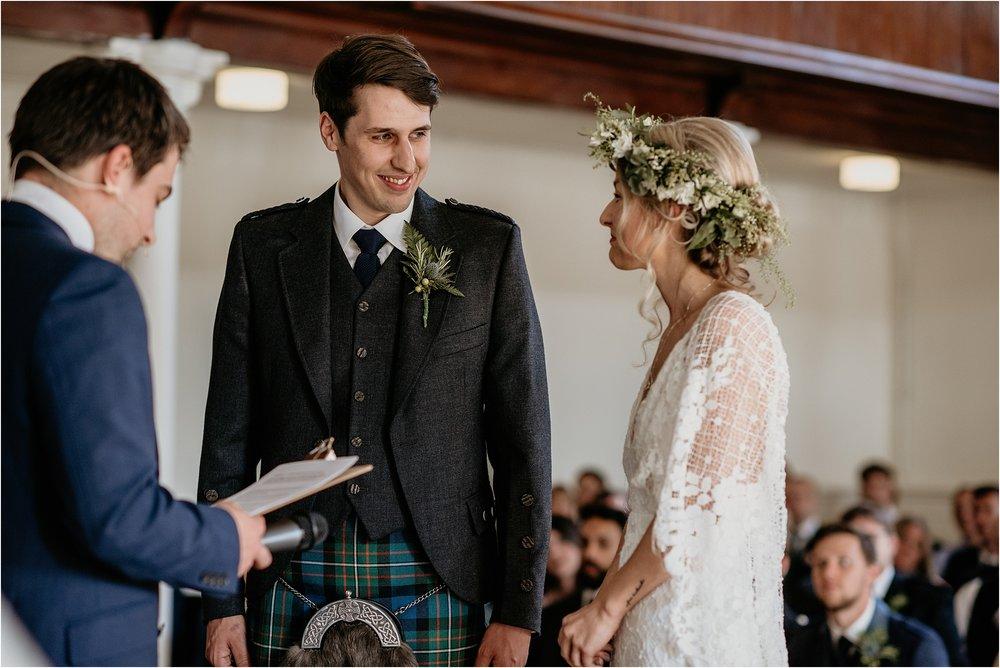 Glasgow-BAaD-Wedding_31.jpg
