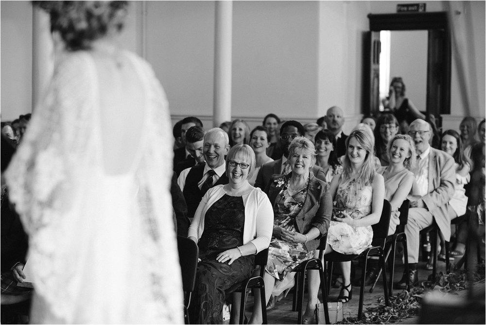 Glasgow-BAaD-Wedding_32.jpg
