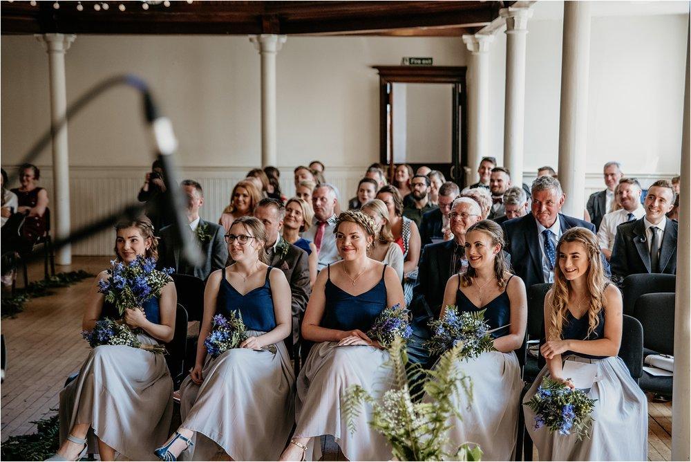 Glasgow-BAaD-Wedding_33.jpg