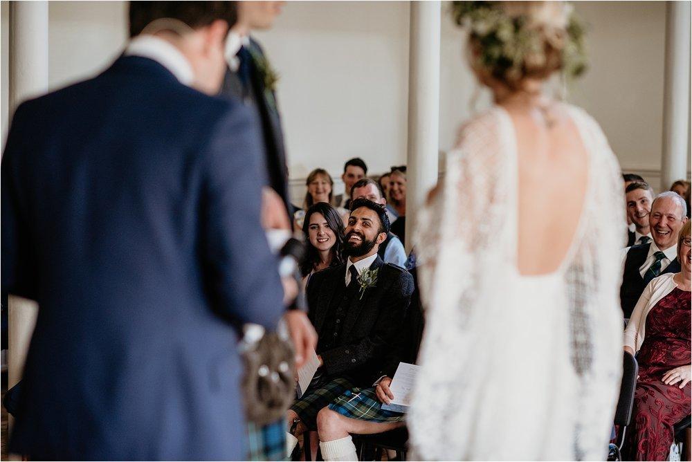 Glasgow-BAaD-Wedding_35.jpg
