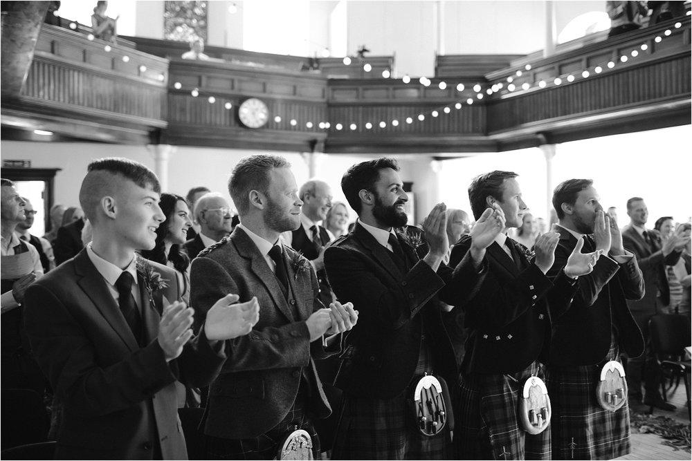 Glasgow-BAaD-Wedding_40.jpg