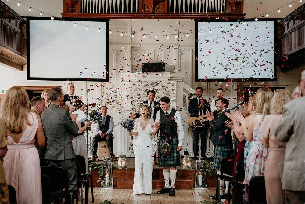 Glasgow-BAaD-Wedding_49.jpg