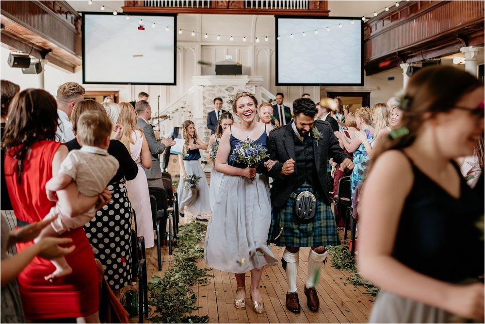 Glasgow-BAaD-Wedding_51.jpg