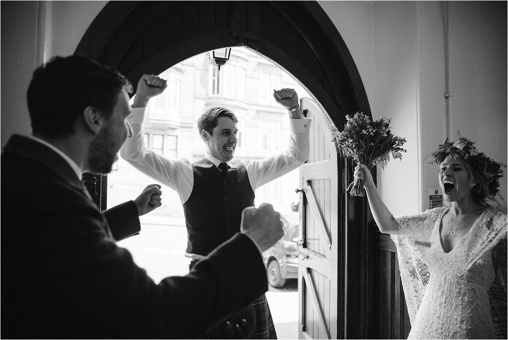 Glasgow-BAaD-Wedding_52.jpg