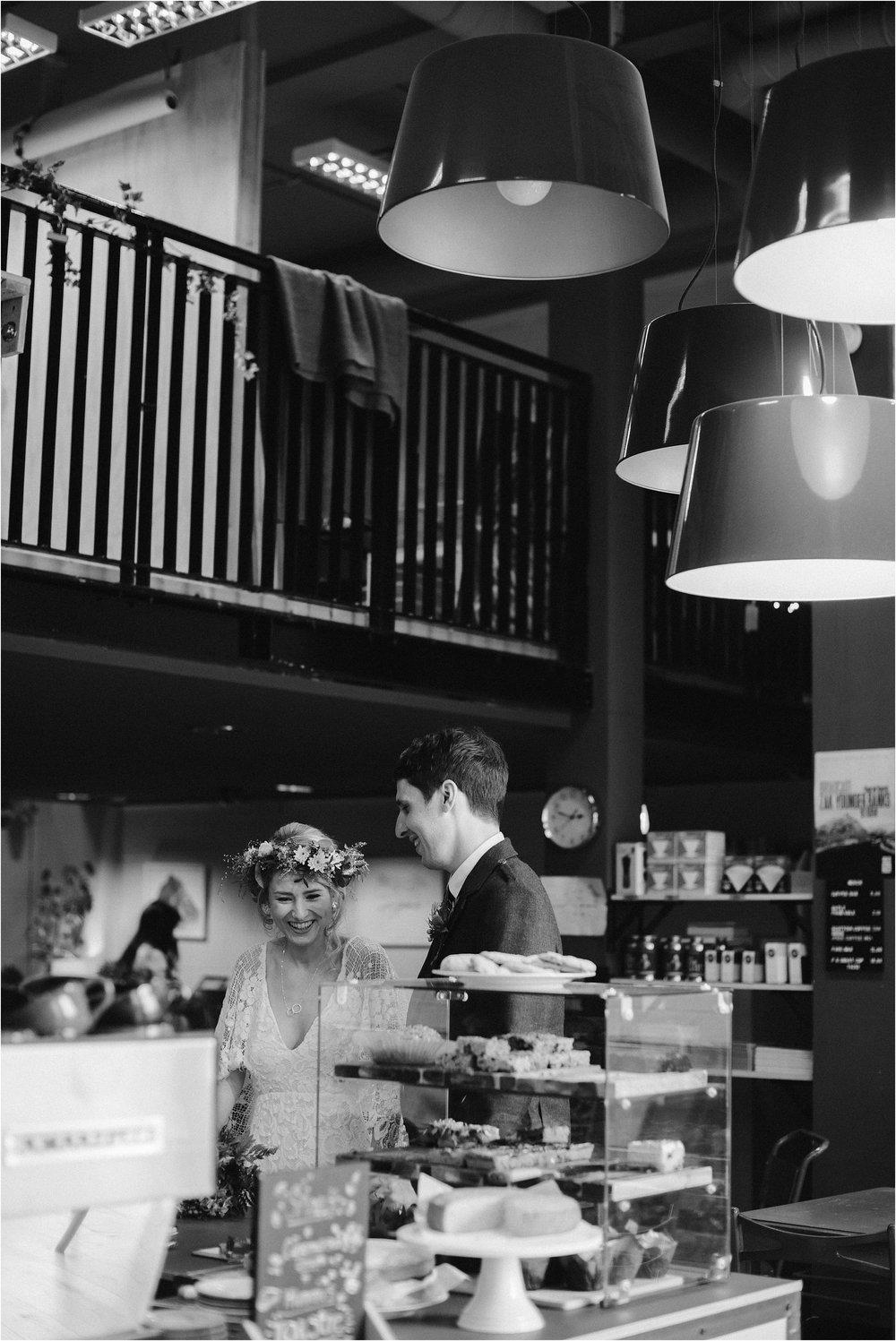 Glasgow-BAaD-Wedding_55.jpg