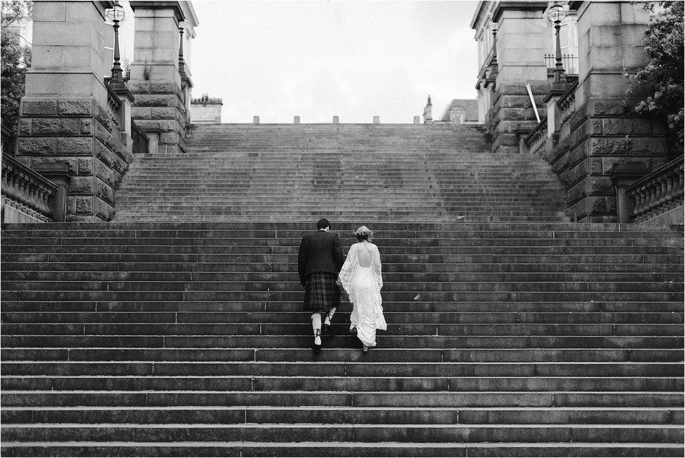 Glasgow-BAaD-Wedding_59.jpg
