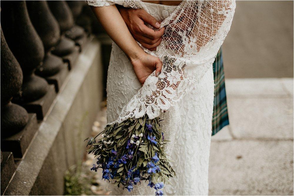 Glasgow-BAaD-Wedding_61.jpg