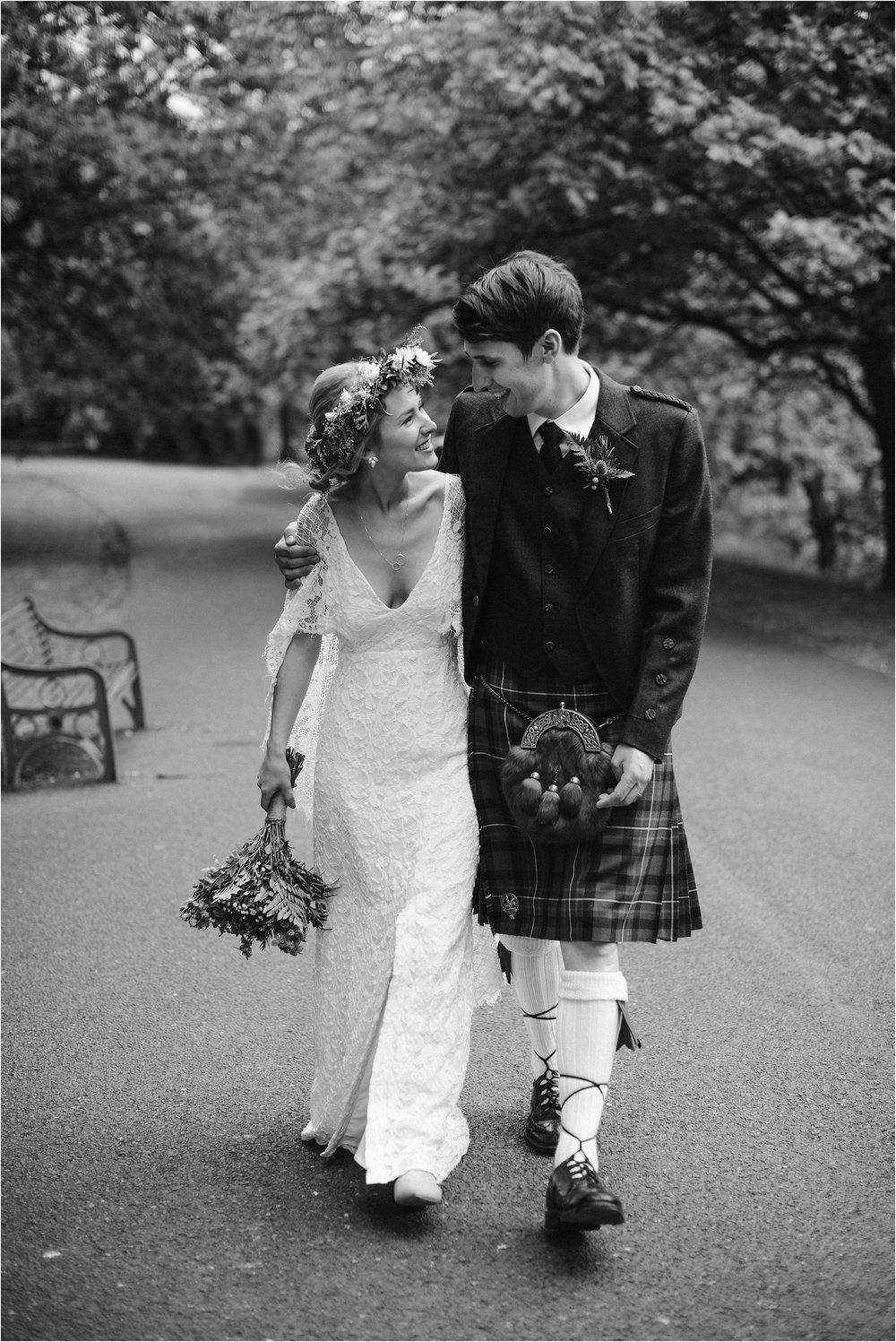Glasgow-BAaD-Wedding_67.jpg