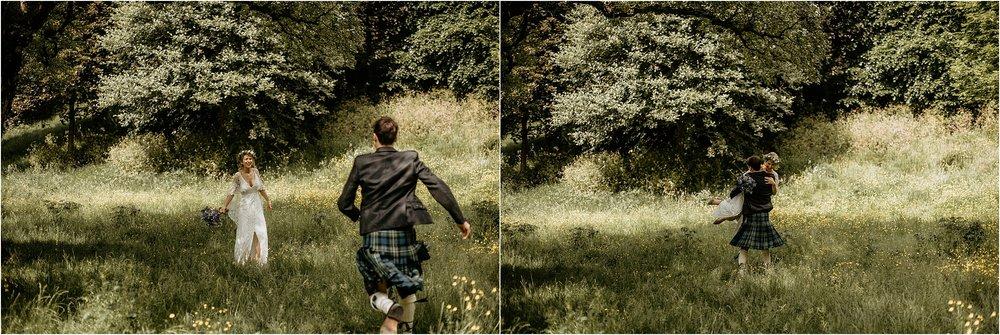 Glasgow-BAaD-Wedding_71.jpg
