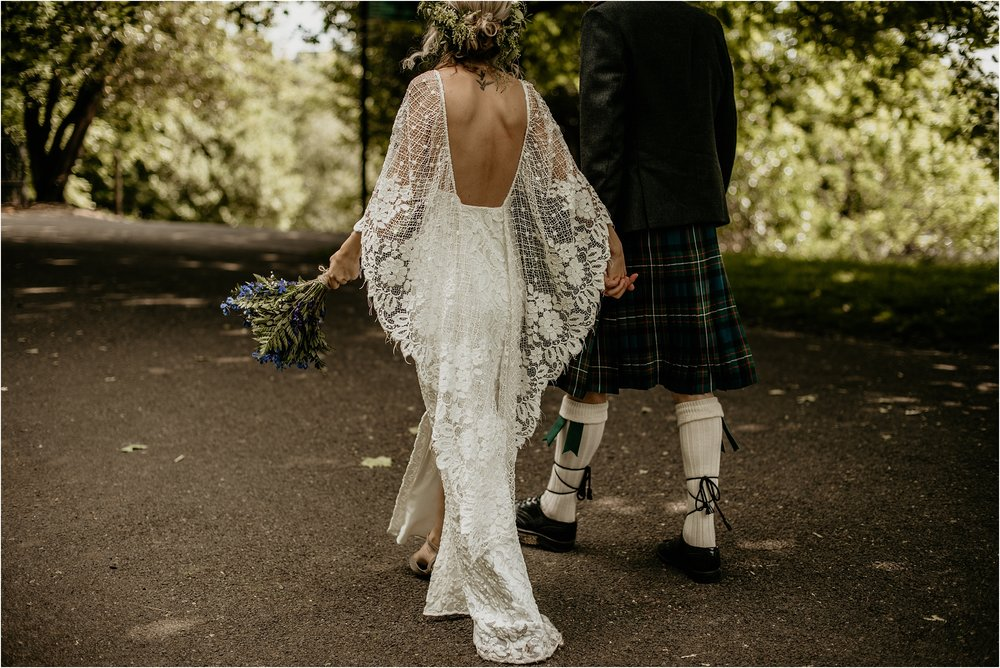 Glasgow-BAaD-Wedding_72.jpg