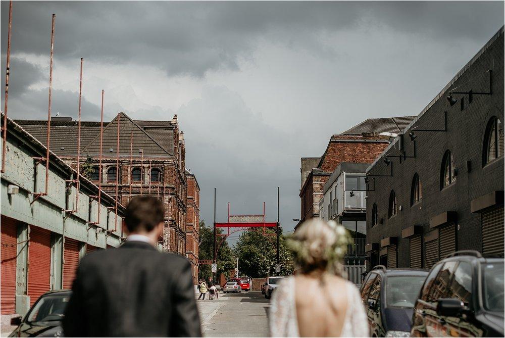 Glasgow-BAaD-Wedding_73.jpg