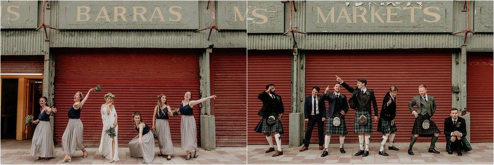 Glasgow-BAaD-Wedding_90.jpg