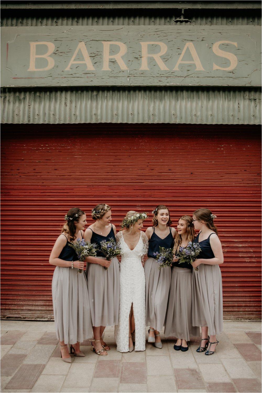 Glasgow-BAaD-Wedding_89.jpg