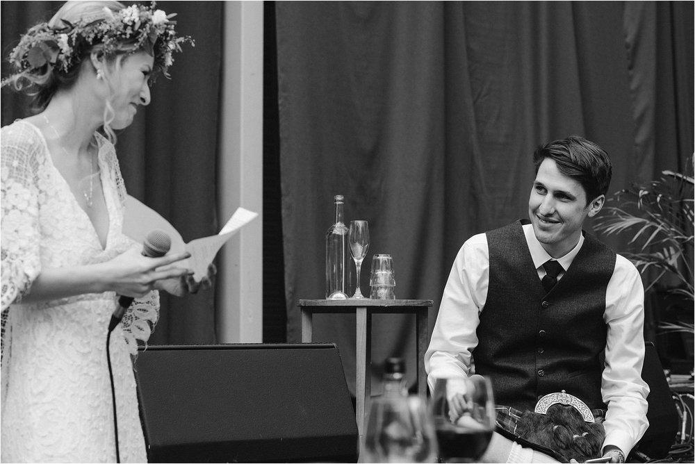 Glasgow-BAaD-Wedding_102.jpg