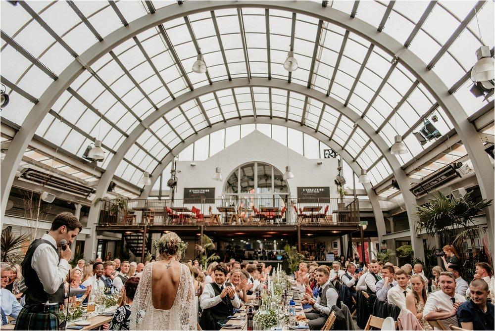 Glasgow-BAaD-Wedding_103.jpg