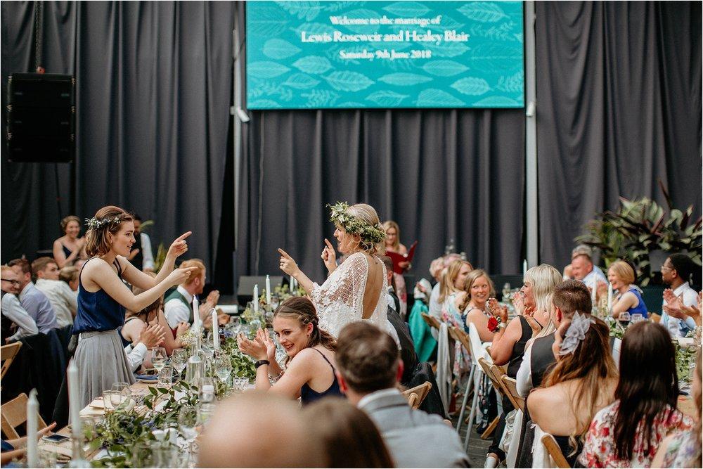 Glasgow-BAaD-Wedding_106.jpg