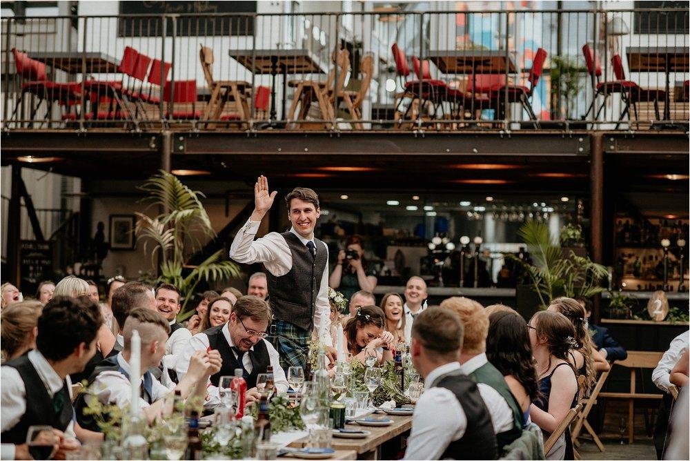 Glasgow-BAaD-Wedding_109.jpg