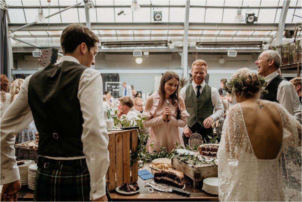 Glasgow-BAaD-Wedding_114.jpg