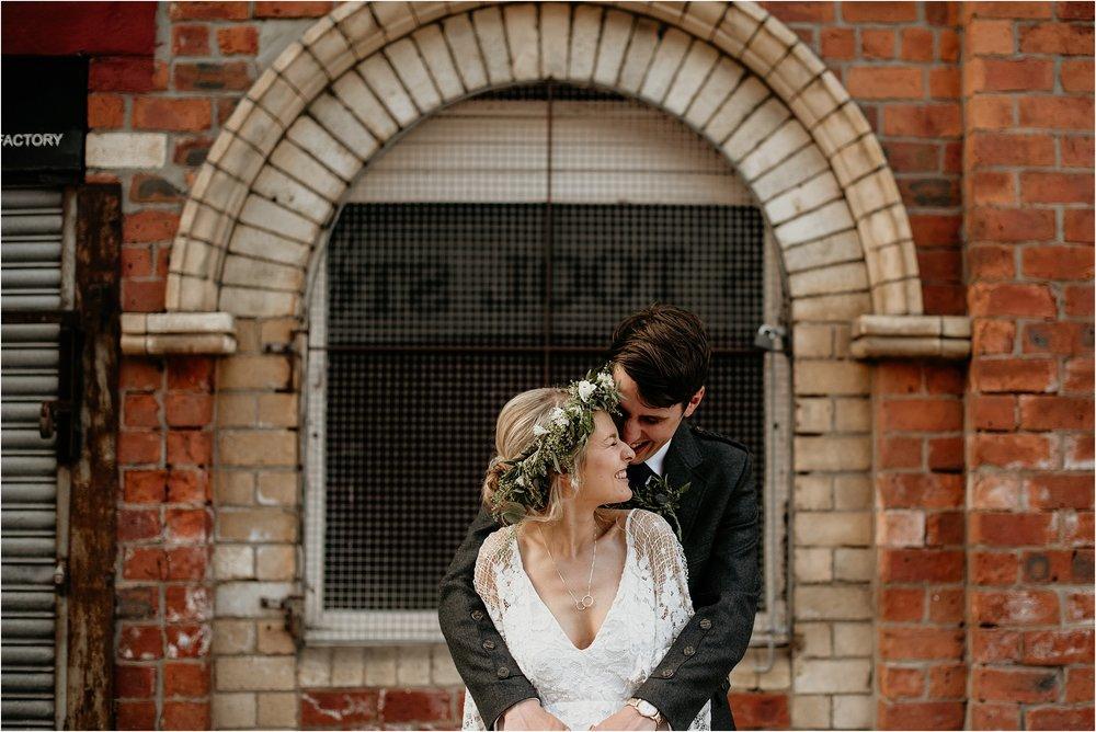 Glasgow-BAaD-Wedding_117.jpg