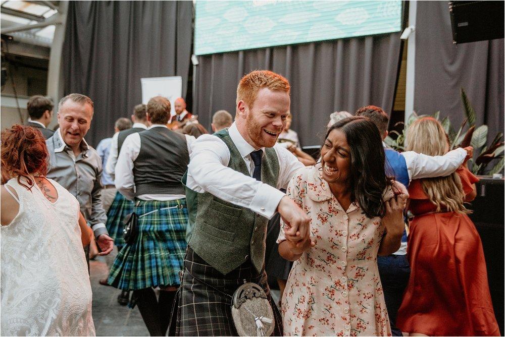 Glasgow-BAaD-Wedding_128.jpg