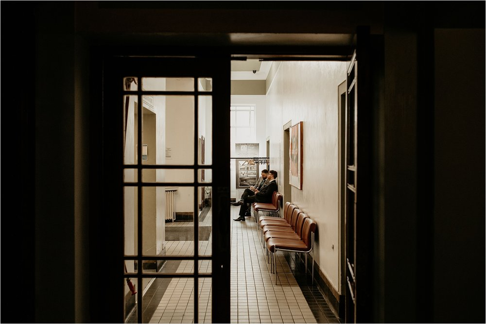 Thomas-morton-hall-edinburgh-Claire-fleck-photography__0493.jpg