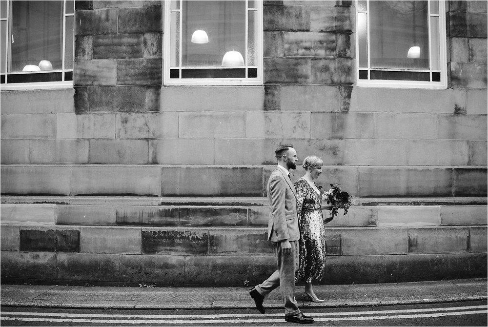 Thomas-morton-hall-edinburgh-Claire-fleck-photography__0548.jpg