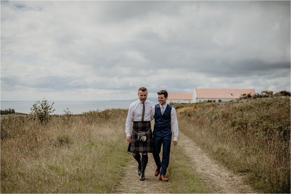Crear-wedding-photography__0017.jpg