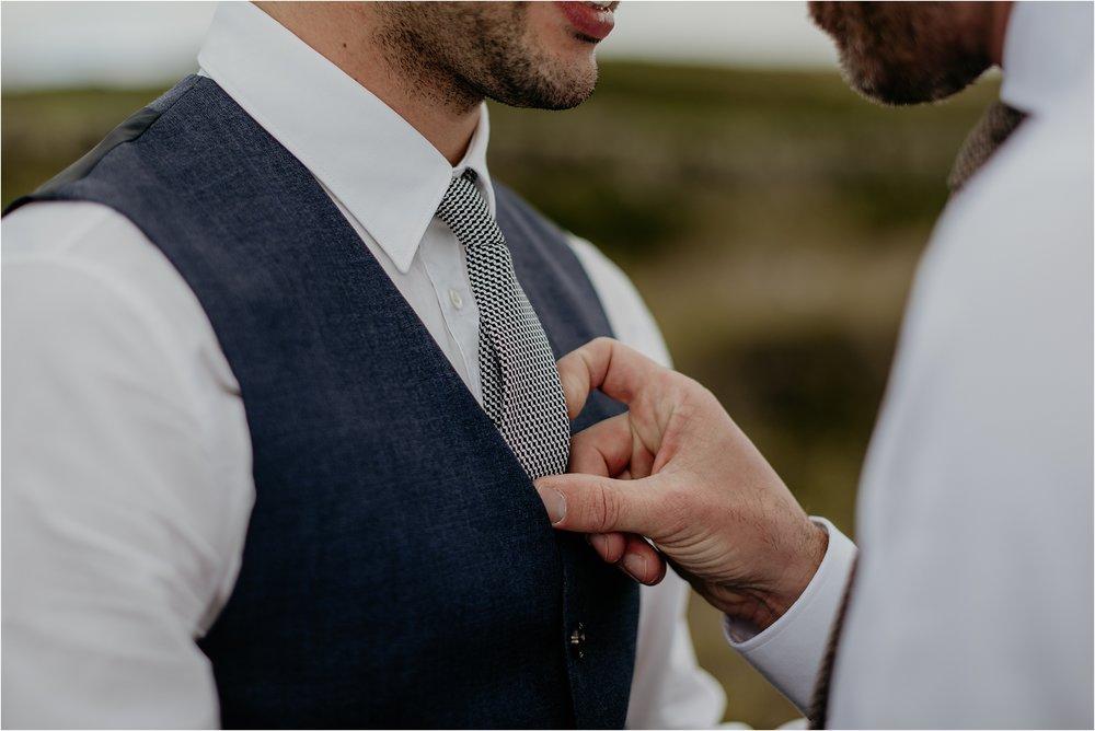 Crear-wedding-photography__0019.jpg