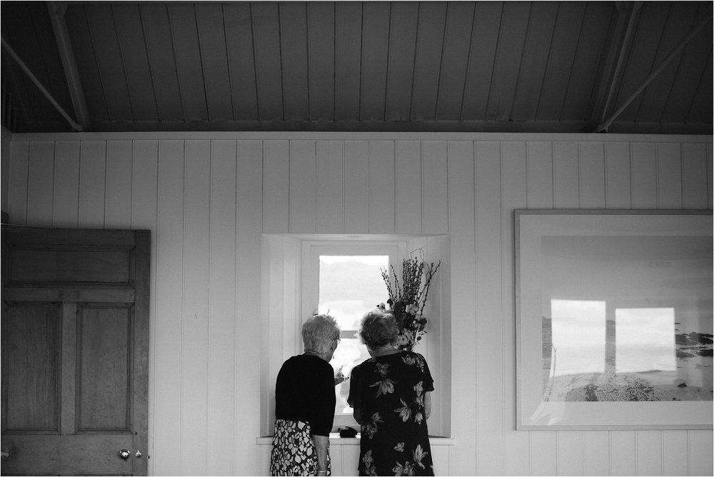 Crear-wedding-photography__0022.jpg