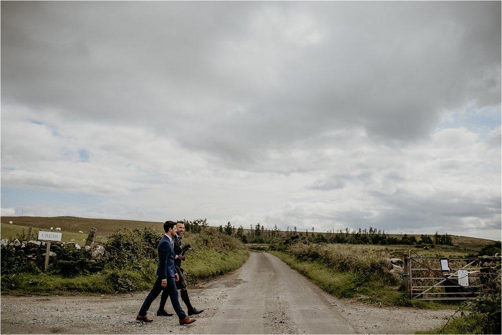 Crear-wedding-photography__0026.jpg
