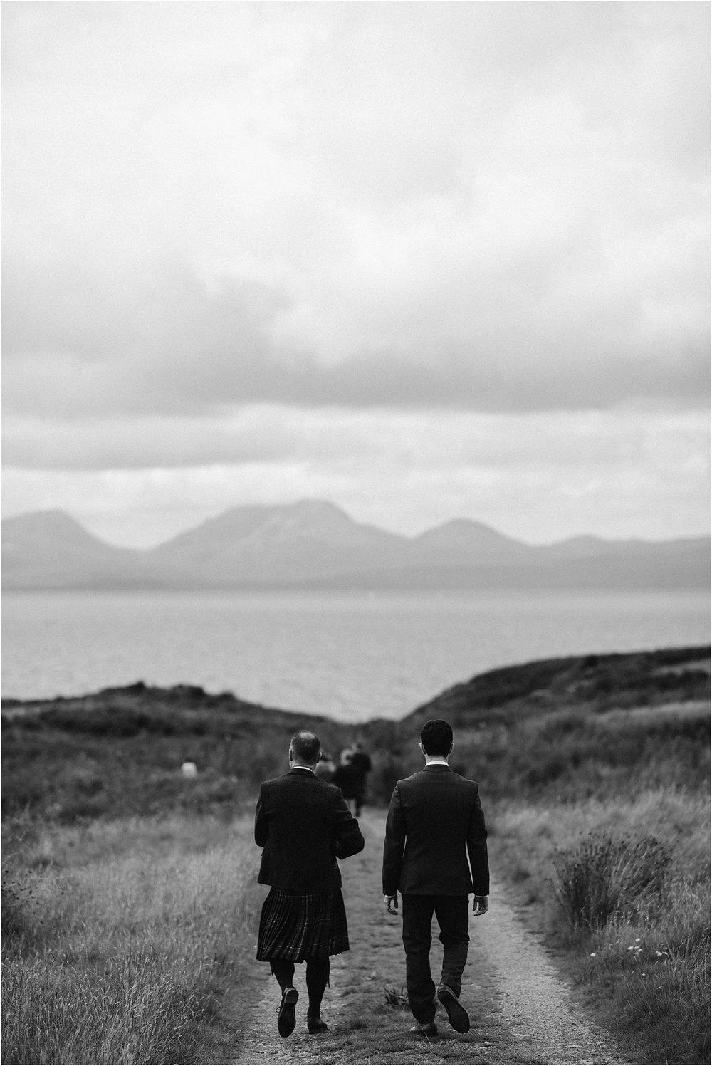 Crear-wedding-photography__0028.jpg