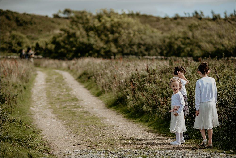 Crear-wedding-photography__0029.jpg