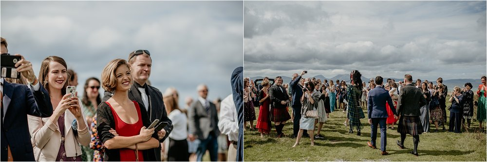 Crear-wedding-photography__0031.jpg