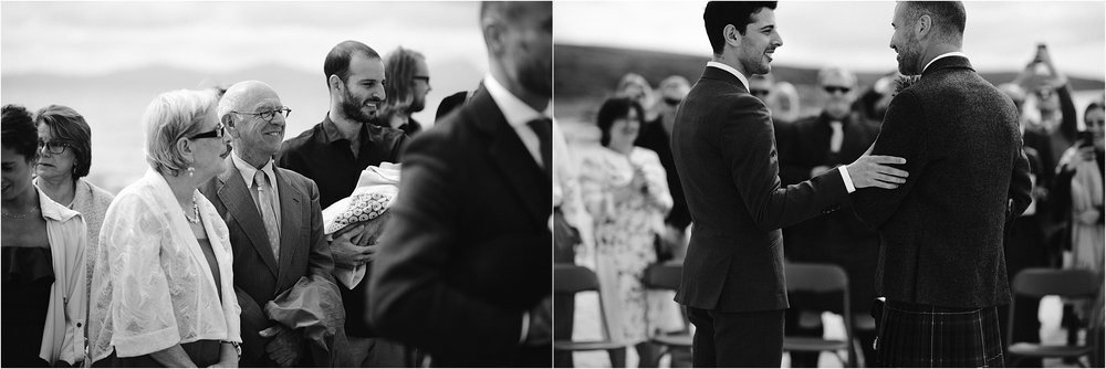 Crear-wedding-photography__0034.jpg