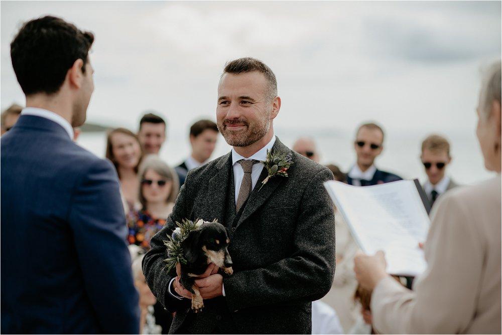 Crear-wedding-photography__0035.jpg