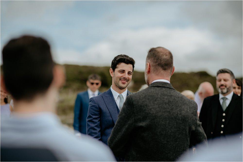 Crear-wedding-photography__0037.jpg