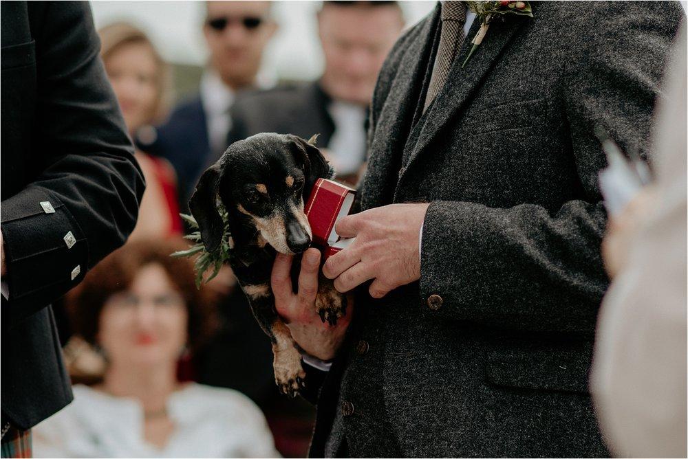 Crear-wedding-photography__0038.jpg