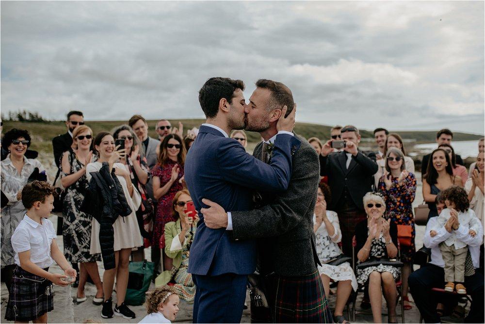 Crear-wedding-photography__0040.jpg