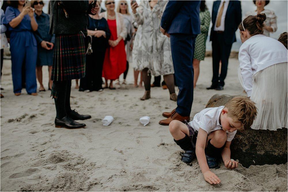 Crear-wedding-photography__0041.jpg