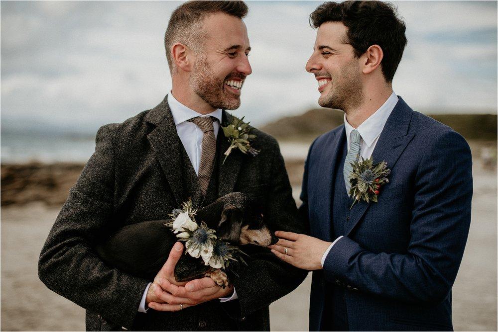 Crear-wedding-photography__0047.jpg