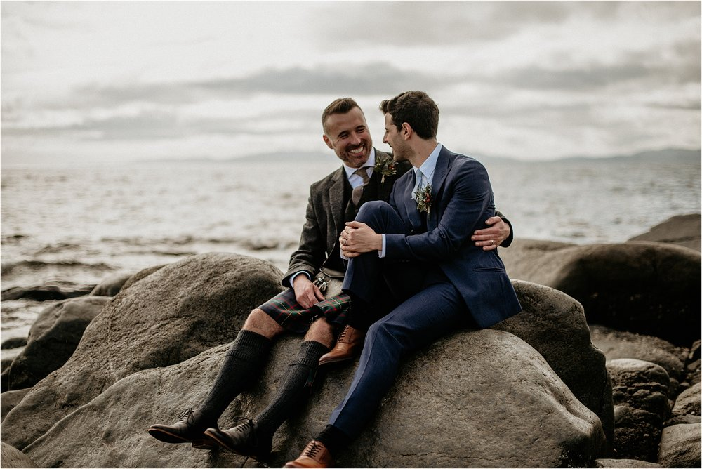Crear-wedding-photography__0051.jpg