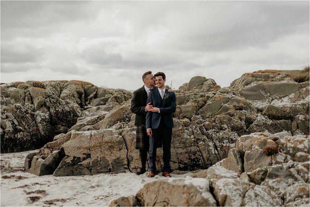 Crear-wedding-photography__0056.jpg